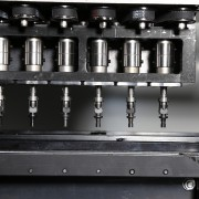 S1200-LV-placement head