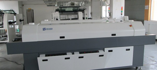 SMT spare parts, such as SMT nozzle, SMT feeder, SMT feeder parts, SMT filter, SMT cutter, SMT consumbles, (2)