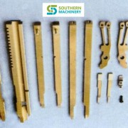 SMT spare parts, such as SMT nozzle, SMT feeder, SMT feeder parts, SMT filter, SMT cutter, SMT consumbles (3)