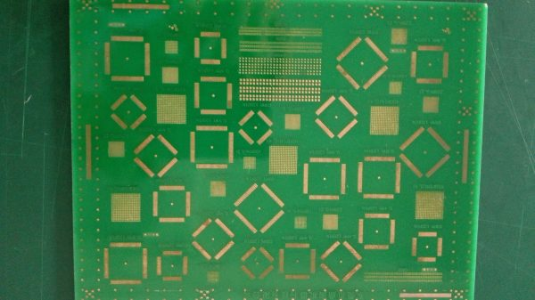 Stencil-2   PCB Stencil Cleaner   Southern Machinery