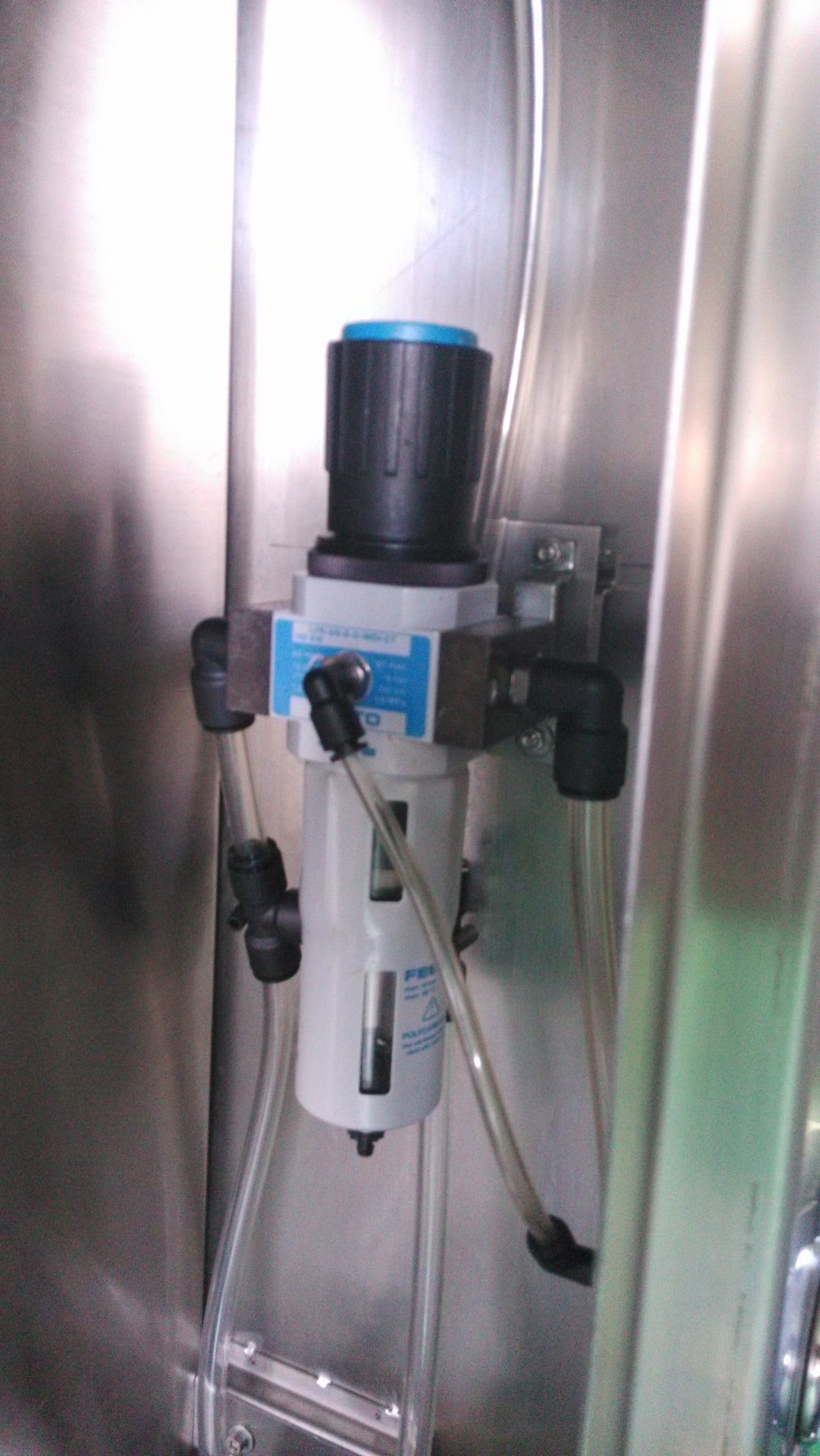 S 1688 Stencil Cleaner Machine For Electronic Manufacturing Smt We Circuit Board Cleaning Equipment Pcb Cleaners 22