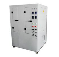 Ultrasonic stencil cleaner SMT,PCB,PCBA,Auto insertion,shuttle conveyor,AI,conveyor