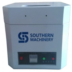 solder paste mixer SMT,SMT,PCB,PCBA,Auto insertion,shuttle conveyor,AI,conveyorPCB,PCBA,Auto insertion,shuttle conveyor,AI,conveyor