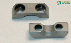 46912101 CLAMP
