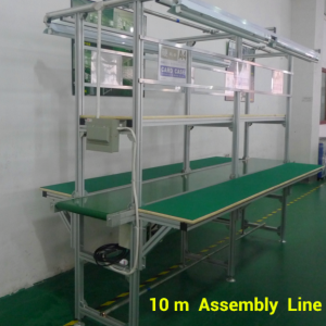 SMT,THT,PCB,PCBA,AI,wave soldering,reflow oven,nozzle,feeder,wave soldering,PCB Assembly, LED, LED lamp, LED display,