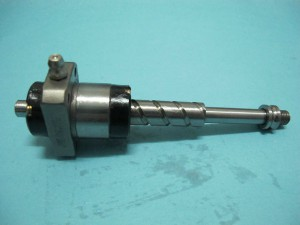 GFPH2540 BALL SCREW XP143 .