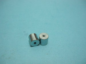 PM011B1 SPACER NXT .
