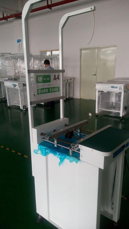 AI spare parts、Universal Parts,UIC,TDK.VCD Sequencer.SMT,THT,PCB,PCBA,AI,wave soldering,reflow oven,nozzle,feeder,wave soldering,PCB Assembly, LED, LED lamp, LED display,FUJI,SMT,Cp,XP,NXT,AIM,IP,DEK,Stencil,Screen printer,TDK,Siemens,Siplace