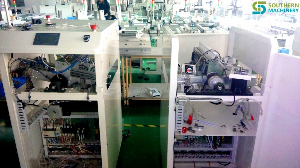 SMT nozzle/ SMT feeder/AI spare parts /LED Pick and place machine