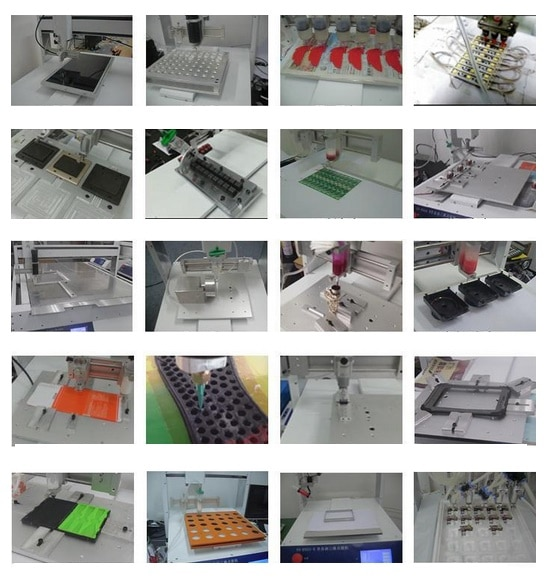 AI spare parts、Universal Parts,UIC,TDK.VCD Sequencer.SMT,THT,PCB,PCBA,AI,wave soldering,reflow oven,nozzle,feeder,wave soldering,PCB Assembly, LED, LED lamp, LED display