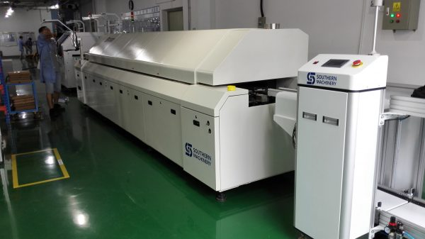 SMT,THT,PCB,PCBA,IM,AI,LED,Axial Inserter, Radial Inserter,Odd form Insertion,PIN insertion, Eyelet Insertion, Terminal Insertion,Insertion Mount,Chip Mounter, Pick and Place, IC Mounter, High Speed Mounter,PCB board handling system, Loader, Unloader, Conveyor,Shuttle,LED lighting, LED Lamp, LED Display, LED tube,UPS, Power Converter, Power Adepter, Mobile Charger,Induction Cooker, AC, Electric Cooker, Fan, TV, Settle Box,PCB Assembly,