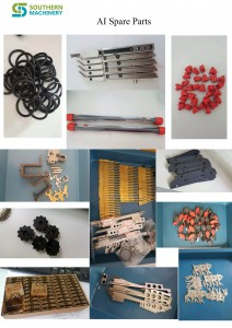 smt ,ai ,led ,work table ,reflow oven ,buffer conveyor ,pick and place ,semi-auto screen printer ,pcb ,surface mount technology ,nozzle ,led light ,led lamp ,smt feeder parts,axia,axial inserter machine ,S-4000,S-4000 axial inserter machine,SMT,AI,smt spare parts, AI spare parts,Screen Printer,stencil cleaner,LED whole line solution,TDK,UIC, Jessica