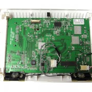 OEM ODM Products