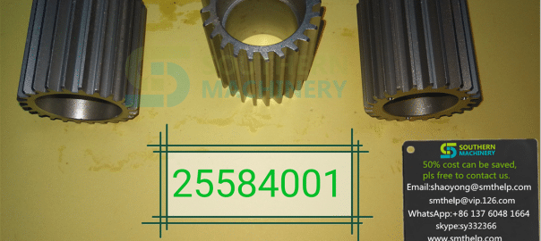 UIC spare parts 25584001 Electronic manufacturing.PCB.PCB Assembly THT-Through Hole Technology:AI, Auto Insertion : Axial Inserter; Radial Inserter; JW (Jumper Wire) Inserter; Odd form Inserter; PIN inserter; Eyelet Inserter; Terminal Inserter IM, Insertion Mount,MI,Manual Insertion, DIP, Wave soldering . SMT - Souface Mount Technology:BHS: PCB board handling system, Loader, Unloader, Conveyor,Shuttle.Printer: Solder paste screen printerSPI: Solder Paste Inspection.Mounter: Chip Mounter, Pick and Place, IC Mounter, High Speed Mounter.AOI.Reflow Oven.LED:LED lighting, LED Lamp, LED Display, LED tube.Power Supply: UPS, Power Converter, Power Adepter, Mobile Charger,CAR Electronic: Car Audio, GPS.Home appliance: Induction Cooker, AC, Electric Cooker, Fan, TV, Settle Box, AI:Panasert, Panasonic, Universal, UIC, Dynapert, TDK, Sciencgo, Hanasert, Universal, UIC SMT:FUJI.Siemens,Panasonic,Universal,Assemblon,JUki, Yamaha,Samsung,