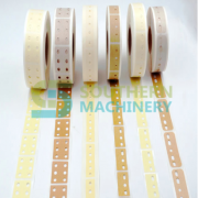 AI splice tape Product picture_副本