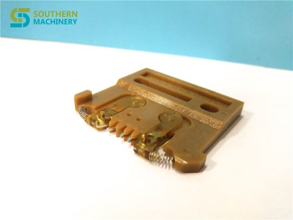 universal uic 2.5 5.0 7.5 10.0 carrier clip 52532002 .ai spare parts _