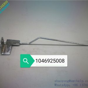 PIPE 1046925008