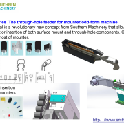 Horizontal Stacked Tube Feeders  /JM-10 Feeder. JM-20 Feeder  • Bowl Feeder  • Radial Feeder  • Axial Feeder .radial MRF-SW. radial  MRF-S