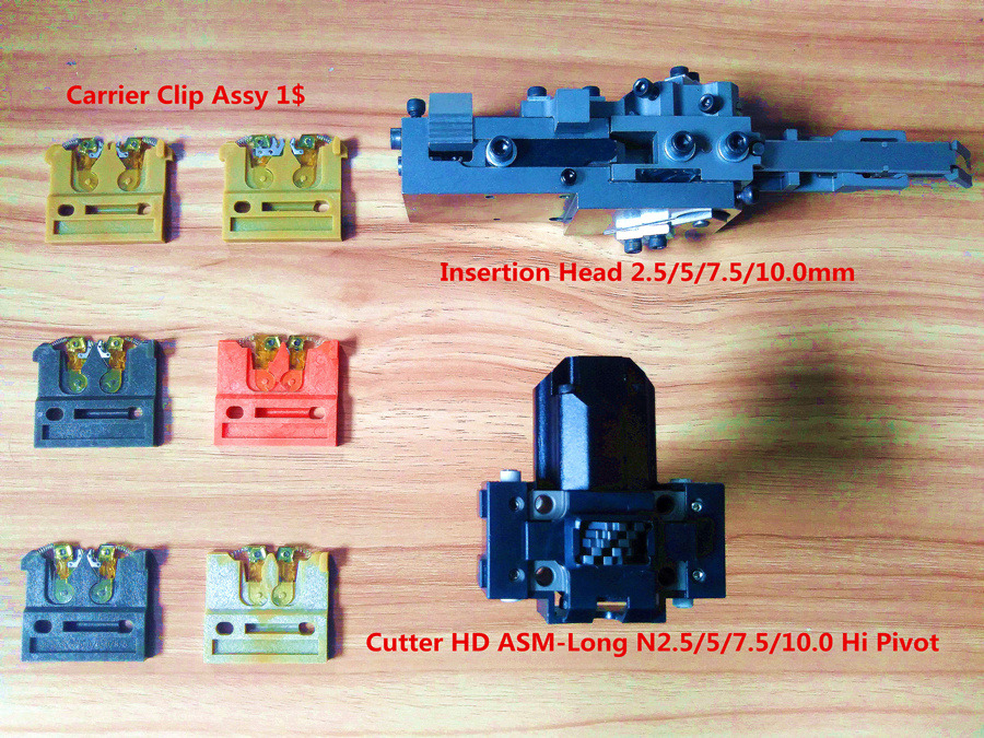 SMT,THT,Auto Insertion,PCB,PCBA,EMS