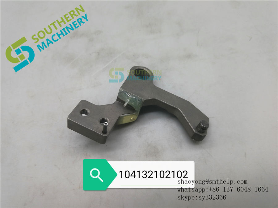 104132102102 - LEVER.Panasonic Ai spare parts/ UIC Universal Ai Spare Parts