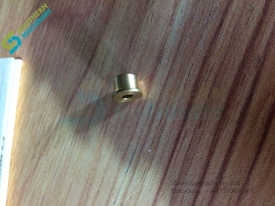 10131046 Made in China High quality Universal Instruments AI Spare Parts.Panasonic AI spare parts