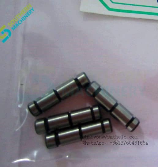 1020312024 Universal Instruments AI Spare Parts.Made in China High quality Panasonic AI spare parts. (Auto Insertion Machine) shaoyong@smthelp.com