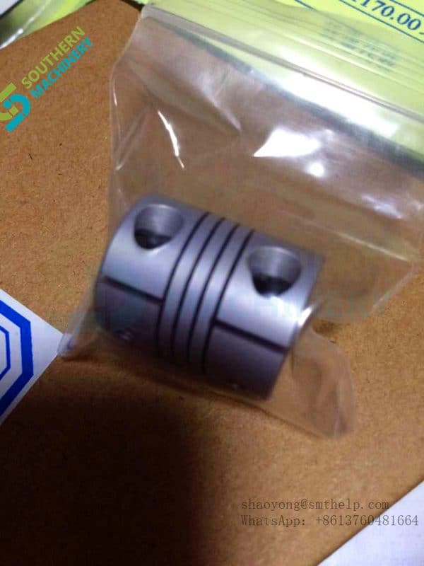 15234000_ 15234000 Made in China High quality Universal Instruments AI Spare Parts.Panasonic AI spare parts