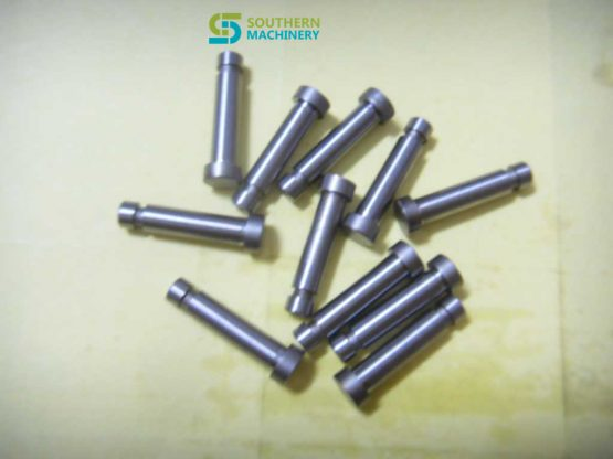 26134000 AI Spare Parts For Universal Instruments (Auto Insertion Machine)