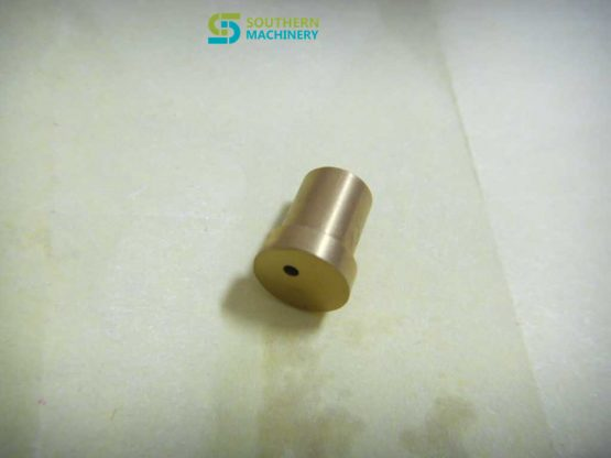 30223700 AI Spare Parts For Universal Instruments (Auto Insertion Machine)