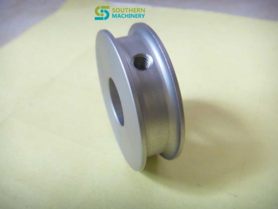30647901.AI Spare Parts For Universal Instruments (Auto Insertion Machine)