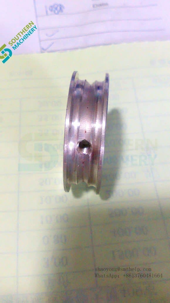 30647902 Made in China High quality Universal Instruments AI Spare Parts.Panasonic AI spare parts