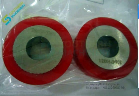 30647903 Made in China High quality Universal Instruments AI Spare Parts.Panasonic AI spare parts