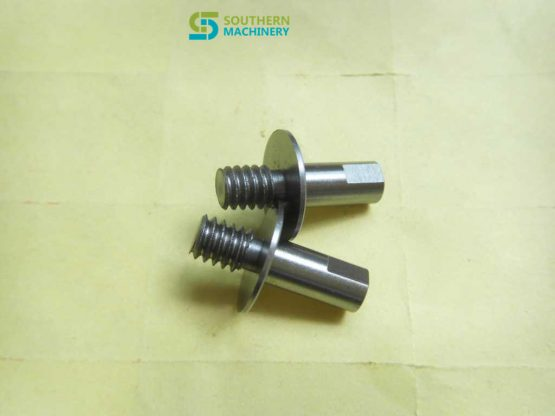 30903003 AI Spare Parts For Universal Instruments (Auto Insertion Machine)