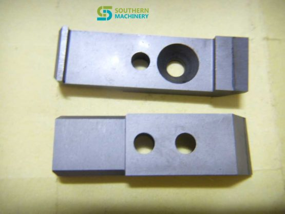 30920501 AI Spare Parts For Universal Instruments (Auto Insertion Machine)