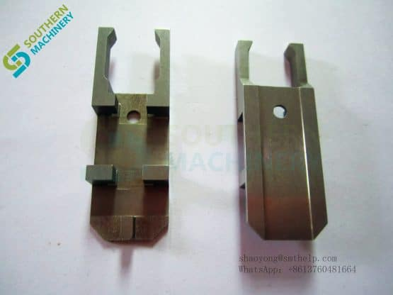 30952101 Made in China High quality Universal Instruments AI Spare Parts.Panasonic AI spare parts