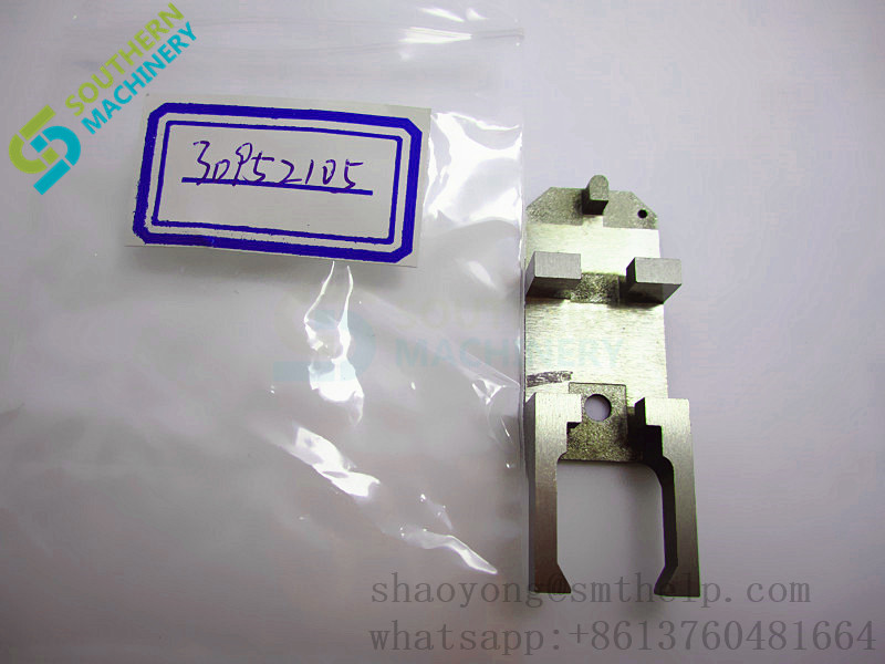 30952105 Universal Instruments AI Spare Parts.Made in China High quality Panasonic AI spare parts. (Auto Insertion Machine) shaoyong@smthelp.com