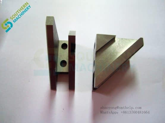 30952303 Made in China High quality Universal Instruments AI Spare Parts.Panasonic AI spare parts