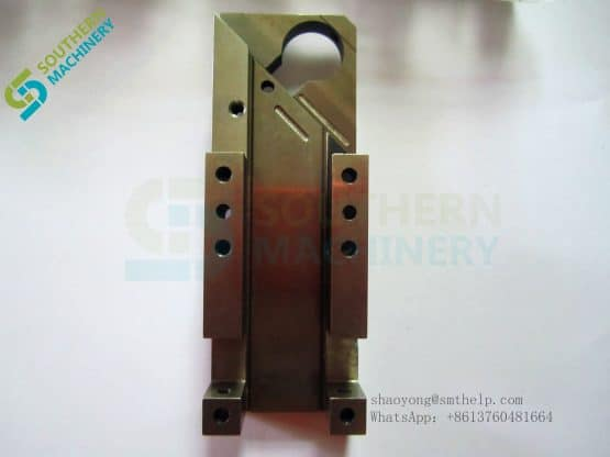 30952602 Made in China High quality Universal Instruments AI Spare Parts.Panasonic AI spare parts