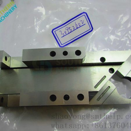 30952602 Ai spare parts/ Made in China High quality Universal Instruments AI Spare Parts.Panasonic AI spare parts.