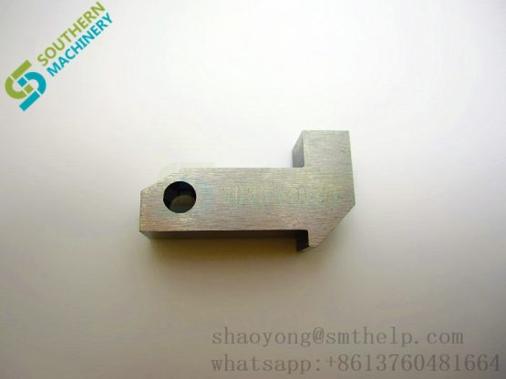 30953401 Ai spare parts/ Made in China High quality Universal Instruments AI Spare Parts.Panasonic AI spare parts.