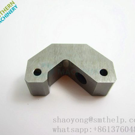 30953501 Ai spare parts/ Made in China High quality Universal Instruments AI Spare Parts.Panasonic AI spare parts.