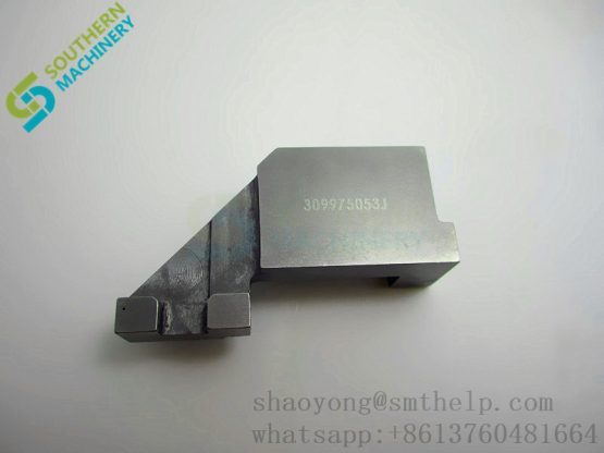 30992505 Ai spare parts/ Made in China High quality Universal Instruments AI Spare Parts.Panasonic AI spare parts.