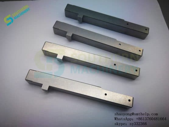 30997610 PUSHER Universal Instruments AI Spare Parts.