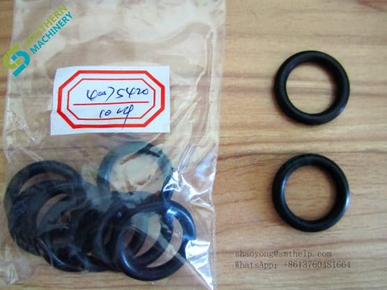 40075420 Made in China High quality Universal Instruments AI Spare Parts.Panasonic AI spare parts