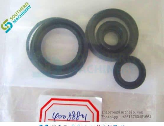 4008881 Made in China High quality Universal Instruments AI Spare Parts.Panasonic AI spare parts
