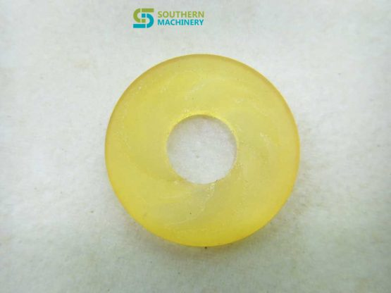 40844901 AI Spare Parts For Universal Instruments (Auto Insertion Machine)
