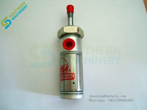 41059801 Made in China High quality Universal Instruments AI Spare Parts.Panasonic AI spare parts