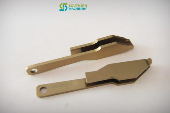 41499706..AI Spare Parts For Universal Instruments (Auto Insertion Machine)