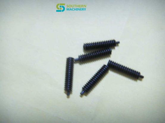 41716001 AI Spare Parts For Universal Instruments (Auto Insertion Machine)