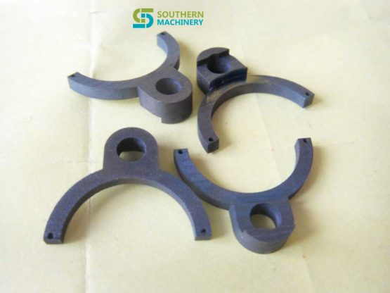 41848601.AI Spare Parts For Universal Instruments (Auto Insertion Machine)